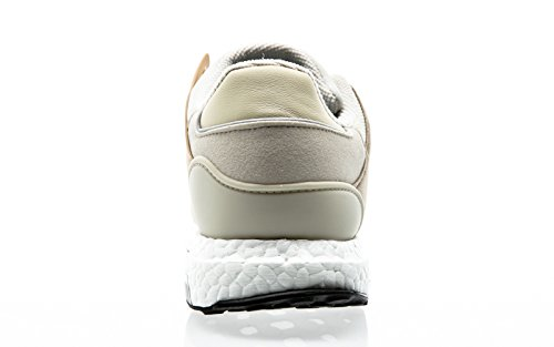 Originals utility Ivy Support Grey White Adidas Ultra Trace Eqt Cream Equipment Brown Green utility talc clay SCwwdqnB
