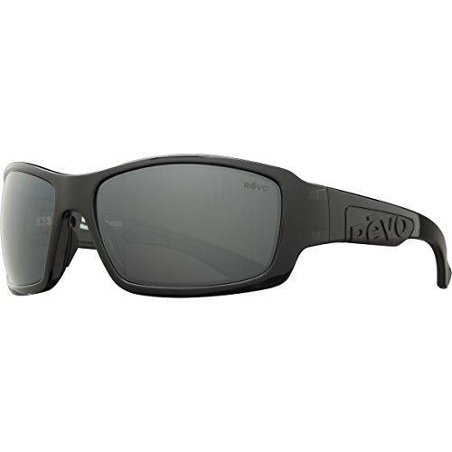 revo-straightshot-re-1005-01-gy-polarized-wrap-sunglasses-crystal-black-64-mm