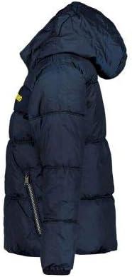Vingino Jungen Winterjacken in der Farbe Blau Gr/ö/ße 164