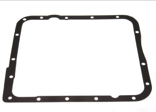1997 chevy k1500 oil pan gasket - 7