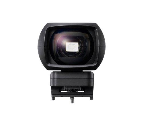 Bestselling Sony Mirrorless Camera Lenses