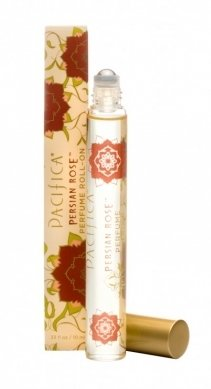 pacifica-persian-rose-perfume-roll-on