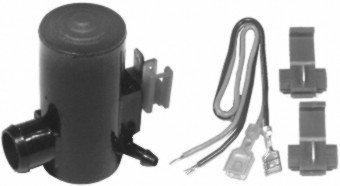 Anco 6722 Washer Pump