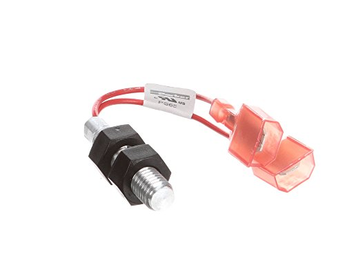 Hobart 00-087711-307-1 Reed Switch
