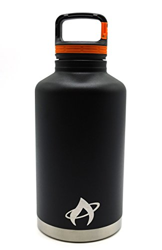 Aura-Outdoor-Products-Double-Wall-Vacuum-Insulated-Bottle-64oz-Keeps-hot-or-cold-for-hours