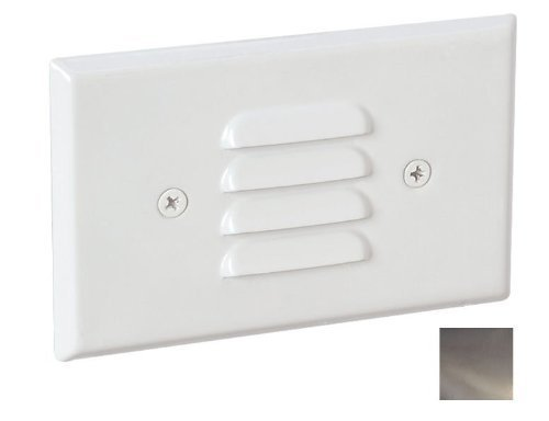 Led Lights Nsw - 5