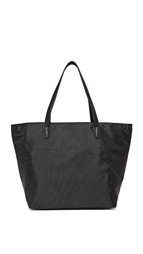 deux-lux-womens-deux-lux-tote-black-one-size