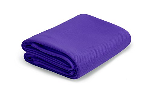 Microfiber Compact Lightweight Antibacterial Towels product image