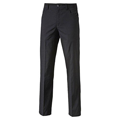 6 Pocket Pant - 3