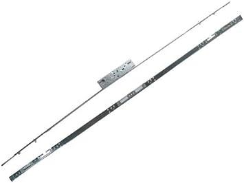 Cerradura profesional de recambio hecha de PVCu. Cerradura multipunto YDM-PRO-PVCU-35 de Yale Locks