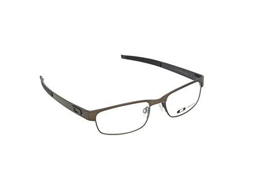Oakley OX 5038  Men's METAL PLATE Lifestyle Prescription - Metal Oakley Frames
