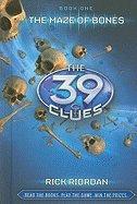 39 clues book 2 paperback - 4