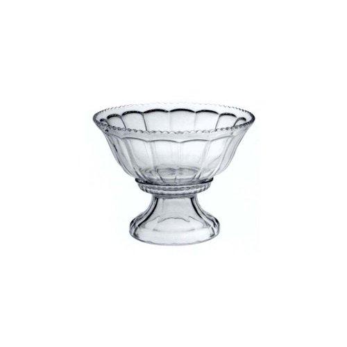 8 quart punch bowl - 6