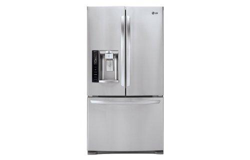 Compare Price To Lg 27 Refrigerator Dreamboracay Com
