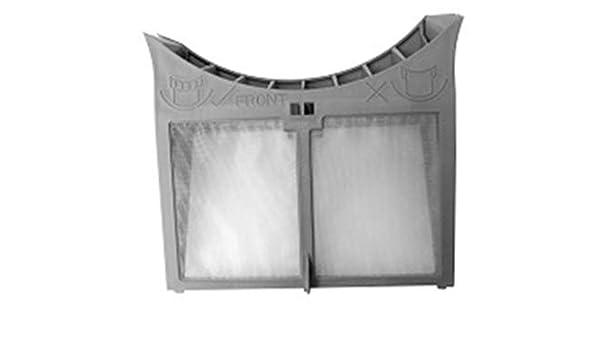Fagor - Filtro secadora Edesa SE51: Amazon.es: Bricolaje y ...