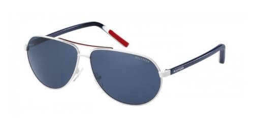 Gafas de sol Tommy Hilfiger TH 1005 /S: Amazon.es: Ropa y ...