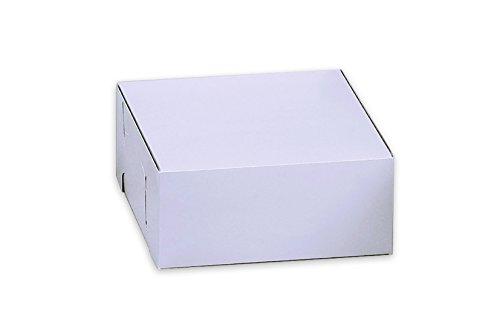 10x14 bakery box - 9