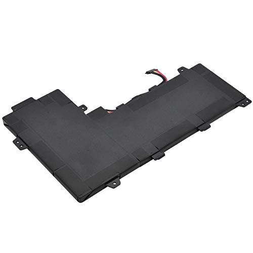 DGTECH New C41N1533 Laptop Battery Compatible with ASUS ZenBook Flip Q524U Q534U Q534UX UX560UQ UX560UX (15.2V 52Wh) by DGTECH (Image #4)
