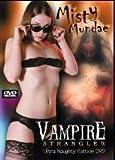 Misty Mundae 8 DVD Collection