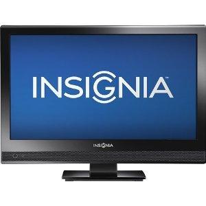 Insignia - 19