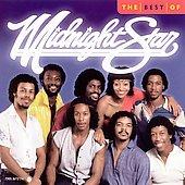 - Best of Midnight Star: Ten Best Series