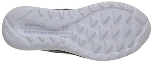 Saucony Men's Kineta Relay Running Shoe Grey/Black sale cheap online 0P8qo