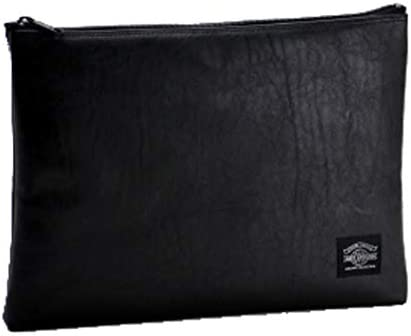 A4 34cm フォーマルバッグ クラッチバッグ メンズ セカンドバッグ 薄マチ 日本製 CWH200226-10