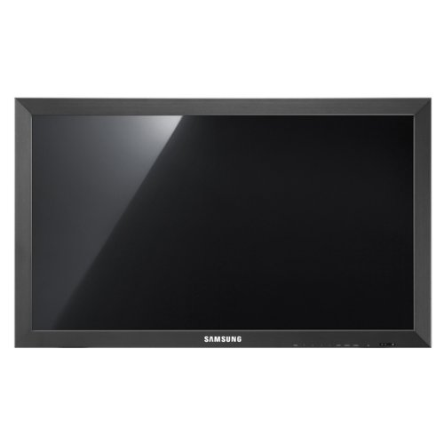 【新品】 SAMSUNG SAMSUNG 320TSn-3 Windowsコントローラ内蔵32型業務用タッチパネル液晶ディスプレイ 320TSn-3 B004IM650A B004IM650A, TOKYO ART FILE:dbf18b60 --- martinemoeykens.com