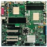 Supermicro H8DCE motherboard - extended ATX - Socket 940 - nForce Pro 2200/2050 - Socket 940