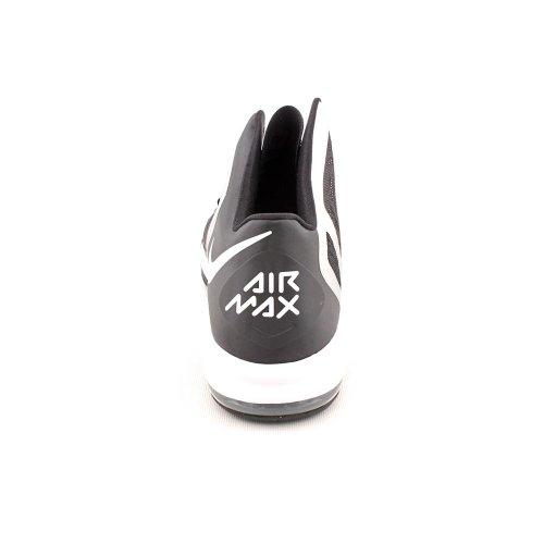 Rn Course Free Chaussures Hommes Nike Distance De Noir xpPqZCwF