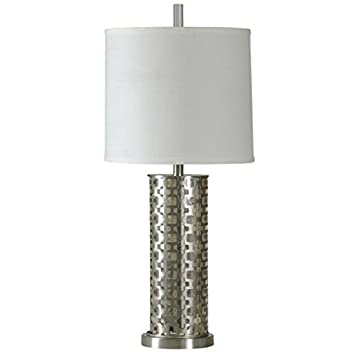 Ordinaire Image Unavailable. Image Not Available For. Color: Stylecraft Table Lamp