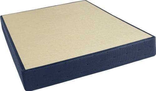 Beautyrest Recharge World Class Manorville Luxury Firm Pillow Top Mattress Set, Queen
