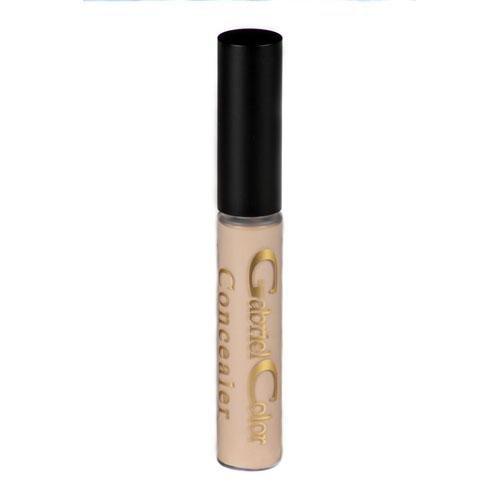 Gabriel Cosmetics Inc. - Concealer Light - 0.3 oz.