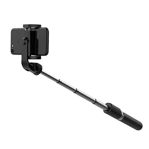 Bluetooth Selfie Stick with Tripod,Selfie Stick...