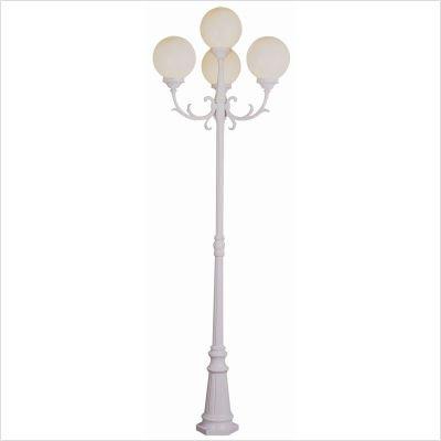Trans Globe Lighting 4080 SWI Outdoor Wilshire 89