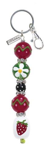 strawberry-blossom-rhinestone-glass-beads-kate-and-macy-keychain-clementine