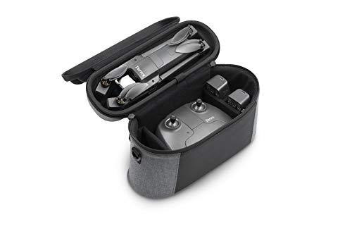 Parrot - Sacoche Anafi - Sac de Rangement pour Drone Parrot Anafi - Rangement Complet pour Drone et Accessoires - Facile à Transporter - Sac Parrot Compatible Anafi et Anafi Work