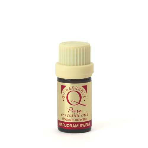 marjoram-sweet-essential-oil-5ml-by-quinessence-aromatherapy