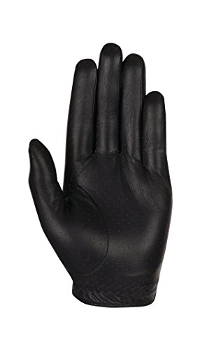 Callaway-Golf-OptiColor-Premium-Full-Color-Leather-Gloves
