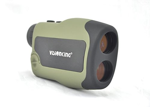 Actopp Golf Jagd Entfernungsmesser : Visionking laser entfernungsmesser jagd golf meter yard