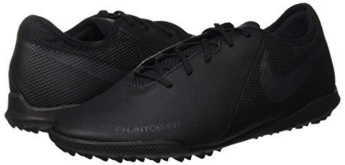 Nero Nike anthracite Tf 3 Da Fitness – black 001 Scarpe Obrax Adulto Gato Unisex Ar4xwvAU