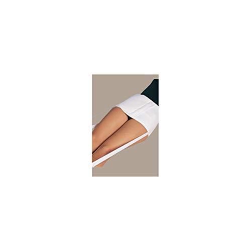 RO RTE-Cinturón de arnés pélvica para tracción vertebral: Amazon ...
