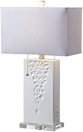 Springdale PT13271 Logan Ceramic Table Lamp