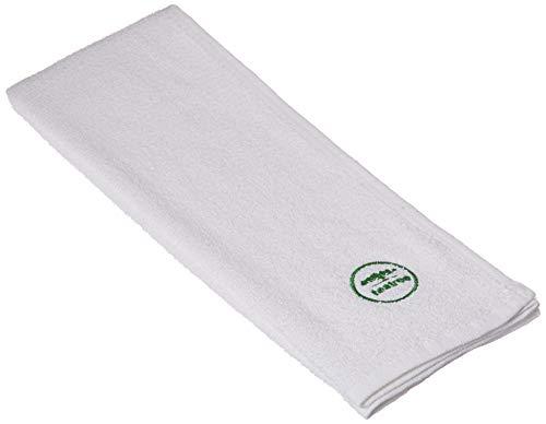 Diane 100% Cotton Towels