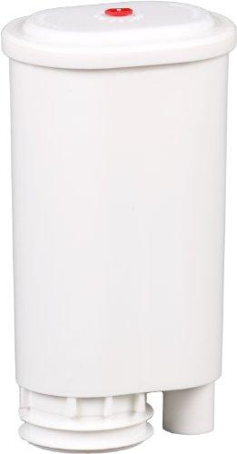 Rommelsbak EKF 1 – waterfilter
