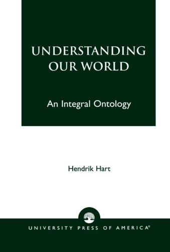 Understanding Our World