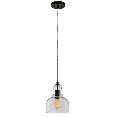 Enamel Kitchen Pendant Lights