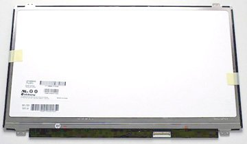 Why Should You Buy HP 15-F233WM 15-F272WM LCD Screen Replacement for 15.6 New LED Display