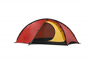 Hilleberg Niak Tent (Red) by Hilleberg Tent  sc 1 st  Amazon.ca & Hilleberg Niak Tent (Red) by Hilleberg Tent Pop-Up Tents - Amazon ...