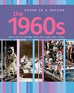 Read Online The 1960s (Dates of a Decade) PDF